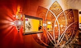 masala resto indien centre-ville sherbrooke