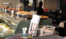 Cafe-creatif-au-croquis-Sherbrooke-vegetarien-vegan-sans-gluten