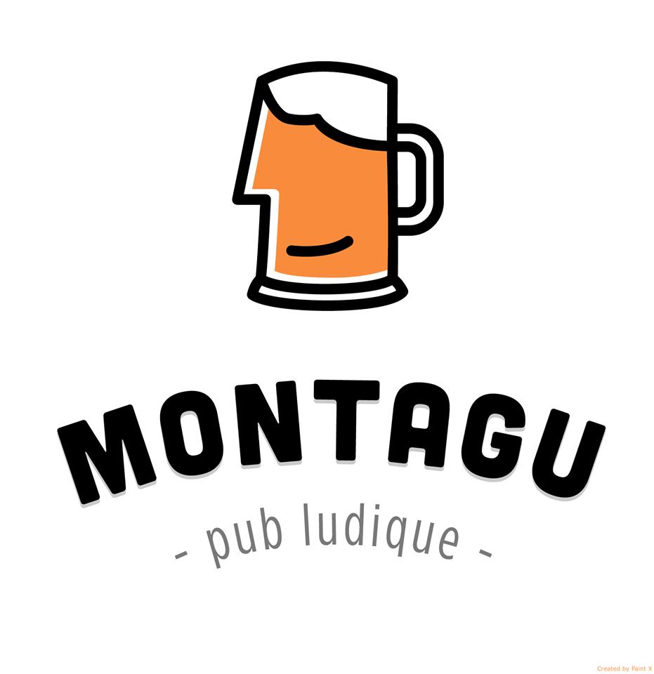 montagu4