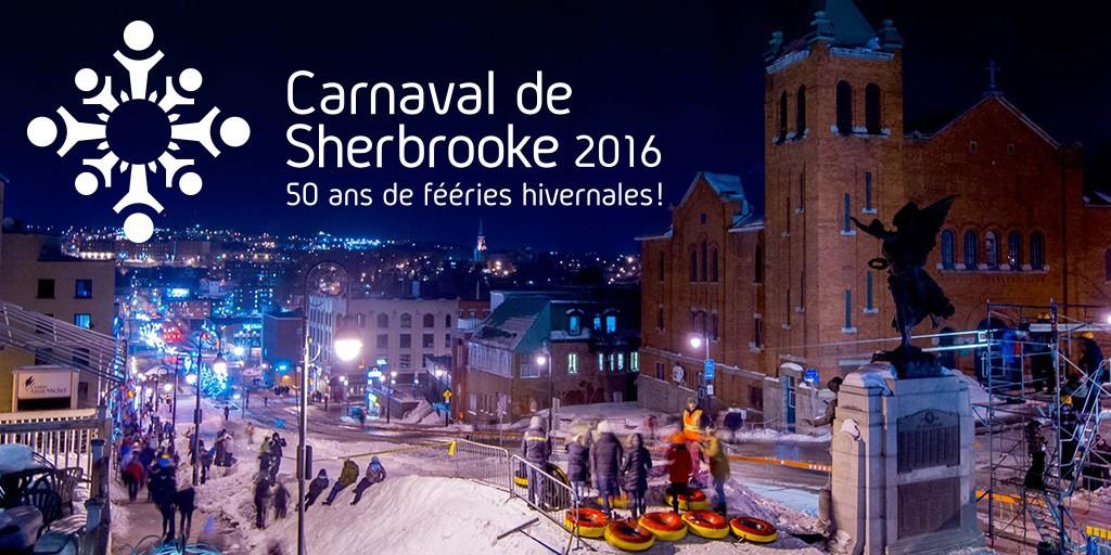 carnaval50ans