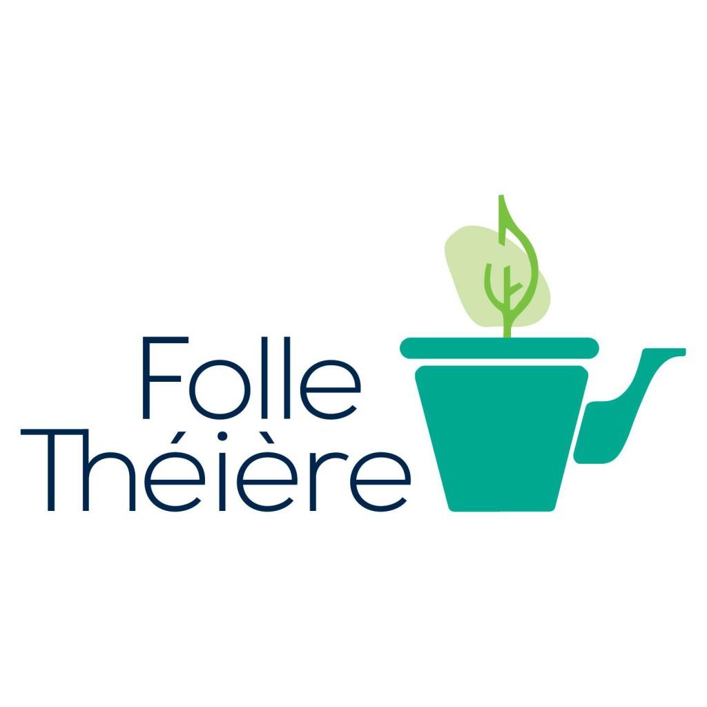 FOLLE THÉIÈRE CENTRE-VILLE