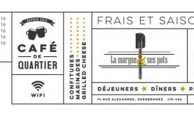 café général 2016
