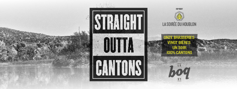 Cantons-web_EVENT COVER