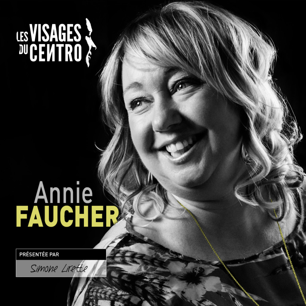 LeCentro_VisagesDuCentro_AnnieFaucher_PostFB_20160602