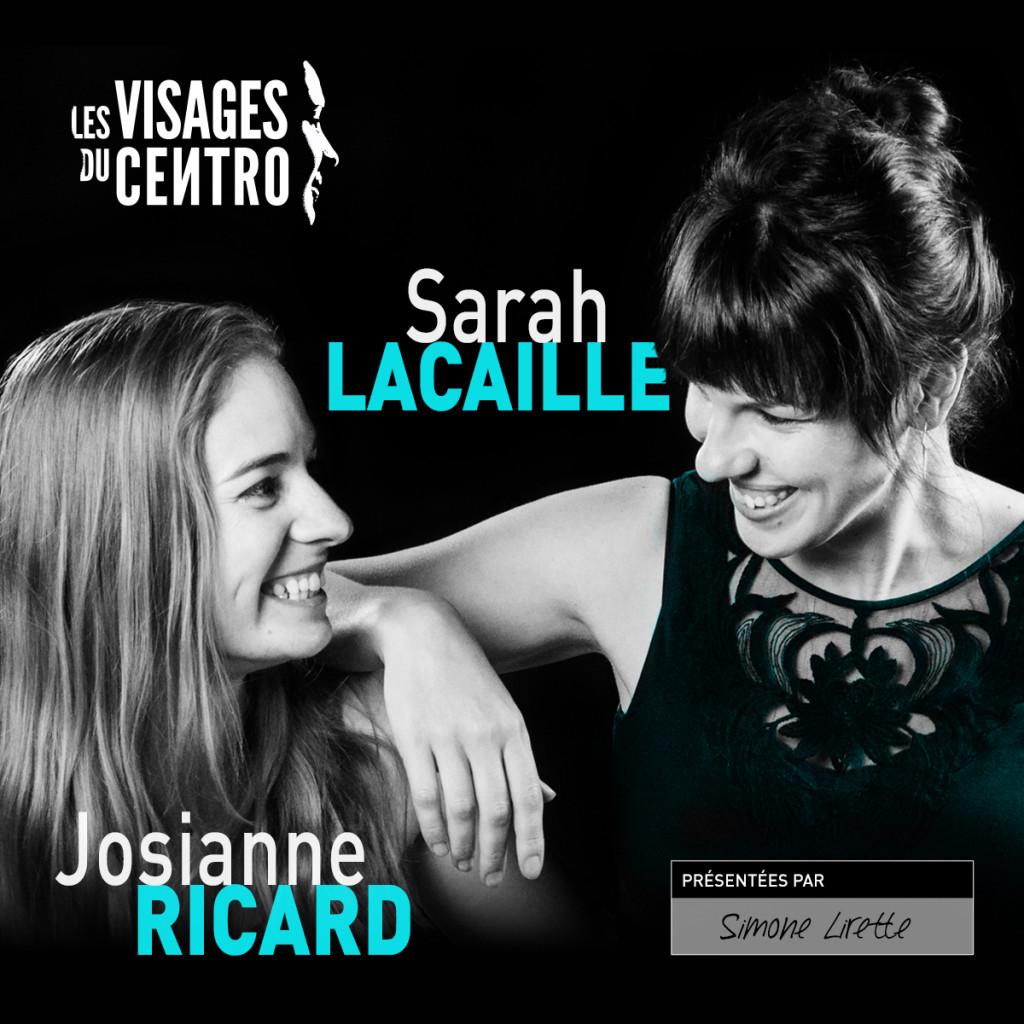 LeCentro_VisagesDuCentro_Sarah_Josianne_PostFB_20160629