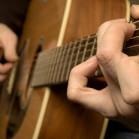 guitare_opt-3