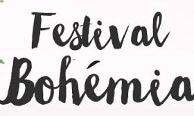 bohemia-2016-entete