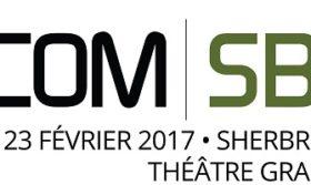 logo-ecom-sbk-2017-avecdatecouleur_centro