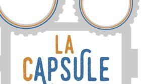 la-capsule