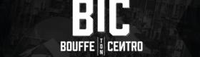 Bouffe ton Centro 2017