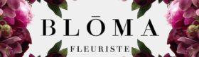 Bloma