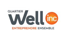 Quartier Well inc.