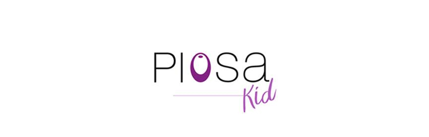 Boutique PIOSA KID