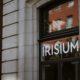 Irisium