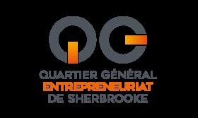 L'équipe Well inc. dépose aux élus une réflexion stratégique sur le projet de guichet unique : le QG pour faciliter la vie des entrepreneurs de Sherbrooke