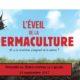 Soirée documentaire - L'éveil de la permaculture