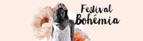 Festival Bohémia 2017