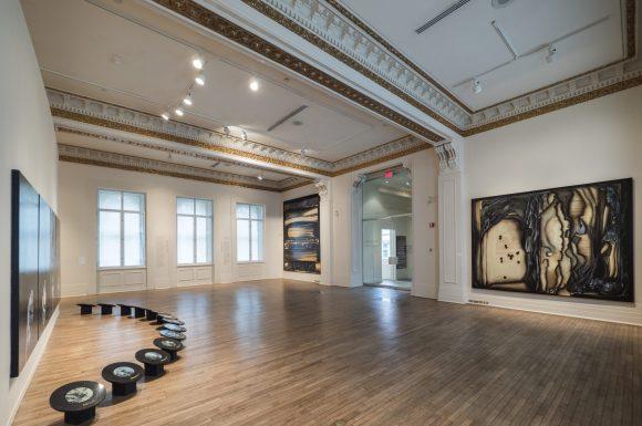 0304aa306247ba 2 nouvelles expositions au Musée des Beaux-Arts de Sherbrooke ...