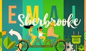 Demain Sherbrooke